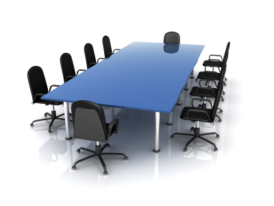 Board Task Force