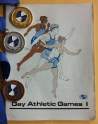 gaygames2_72